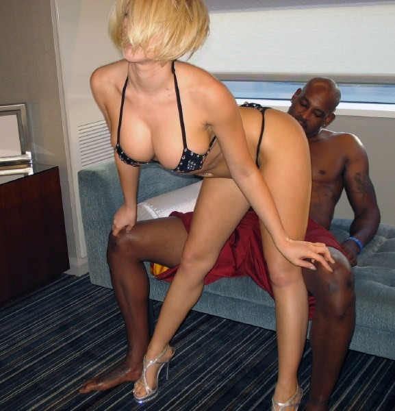 Kagney Linn Karter and Flash Brown Wife Cuckold And Creampie With BBC In Hotel FullHD 1080p