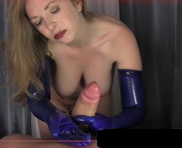 My Wife Trying Big Cock