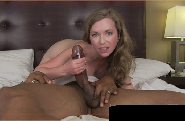 Mistress T First Cuckold With BBC Shane Diesel HD 720p