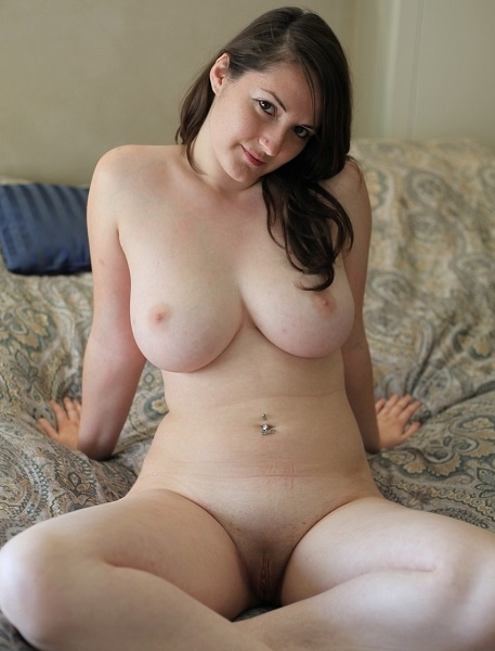 entertaining answer Tell redhead asian masturbate cock and facial pity, that