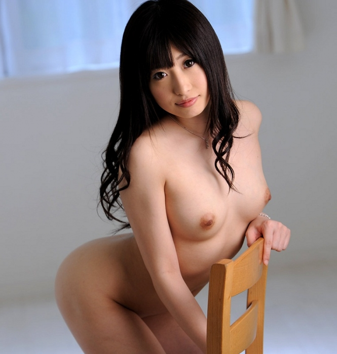 Arisa Nakano Anal Orgy With Asian Shaved Girl SD 396p